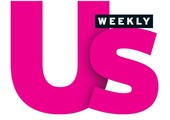 Us Weekly coupons or promo codes at usmagazine.com