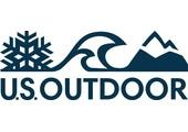 USOUTDOOR.com coupons or promo codes at usoutdoor.com