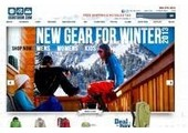 usoutdoorstore.com coupons and promo codes
