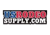 usrodeosupply.com coupons and promo codes