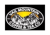 Vail Mountain Coffee & Tea Co. coupons or promo codes at vailcoffee.com