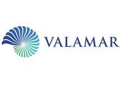 valamar.com coupons or promo codes at valamar.com