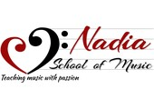 Nadia School of Music coupons or promo codes at vamusiclessons.com