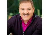 James Van Praagh coupons or promo codes at vanpraagh.com