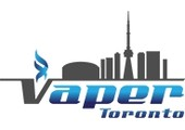 VaperToronto coupons or promo codes at vapertoronto.ca