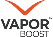 vaporboost.com coupons or promo codes