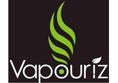 vapouriz.com coupons and promo codes
