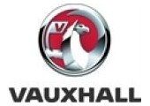 vauxhall-accessories.com coupons and promo codes