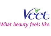 Veet coupons or promo codes at veet.us