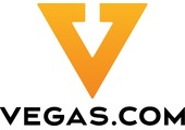 vegas.com coupons or promo codes