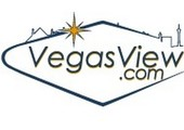 vegasview.com coupons or promo codes