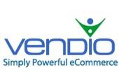 Vendio coupons or promo codes at vendio.com