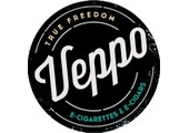 Veppo coupons or promo codes at veppocig.com