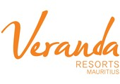 veranda-resorts.com coupons or promo codes