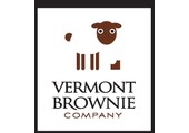 vermontbrowniecompany.com coupons or promo codes