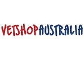 Vet Shop Australia coupons or promo codes at vetshopaustralia.com.au