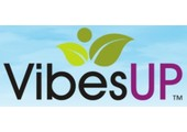 Vibesup.com coupons or promo codes at vibesup.com
