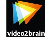 video2brain.com coupons and promo codes