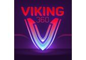 Viking Controllers coupons or promo codes at viking360.com
