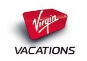 Virginvacations coupons or promo codes at virgin-vacations.com