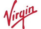 Virgin coupons or promo codes at virgin.com