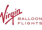 Virgin Balloon Flights UK coupons or promo codes at virginballoonflights.co.uk