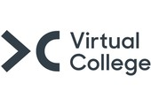virtual-college.co.uk coupons or promo codes at virtual-college.co.uk