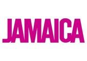visitjamaica.com coupons or promo codes