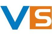 vistastores.com coupons and promo codes