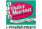 vivadulcemarina.com coupons and promo codes