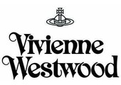 coupons or promo codes at viviennewestwood.co.uk