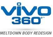 vivo-360.com coupons and promo codes