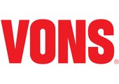 vons.com coupons or promo codes