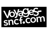 Voyages-sncf.com coupons or promo codes at voyages-sncf.com