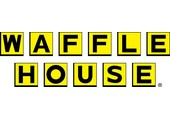 wafflehouse.com coupons and promo codes