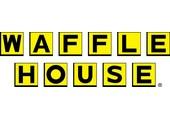 Waffle House coupons or promo codes at wafflehouse.com