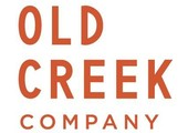 Old Creek Wall Bed Factory coupons or promo codes at wallbedfactory.com