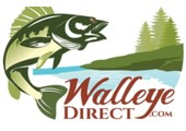 coupons or promo codes at walleyedirect.com