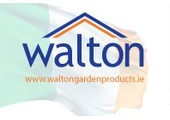 waltongardenproducts.ie coupons and promo codes