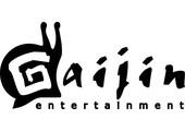 War Thunder coupons or promo codes at warthunder.com