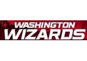 washingtonwizardsstore.com coupons or promo codes