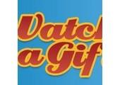 watchagift.co.uk coupons or promo codes