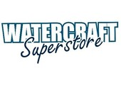 watercraftsuperstore.net coupons and promo codes