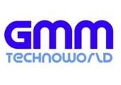 GMM Technoworld - Waterproof Gadgets coupons or promo codes at waterproofgadget.biz
