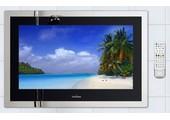 Waterproof TVs | Bathroom TVs coupons or promo codes at waterprooftvs-direct.co.uk