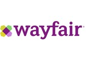 wayfair.co.uk coupons or promo codes