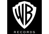 Warner Brothers Records coupons or promo codes at wbr.com