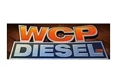 wcpdiesel.com coupons and promo codes