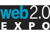 Web 2.0 Expo coupons or promo codes at web2expo.com