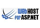 Web Host For ASP.NET coupons or promo codes at webhostforasp.net